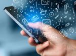 Ezek az applikációk fontos adatokat lopnak - Kerüld őket messzire!