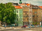 Tudod, hol van Budapest legkeskenyebb háza? Megmutatjuk, merre találod