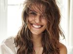 3 időnyerő frizura, ami ébredés után is tökéletesen áll