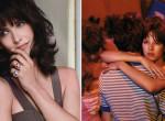 Túl az 50-en is stílusikon - Sophie Marceau, a két lábon járó francia elegancia