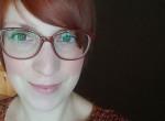 Terhesen lett leukémiás a nő: Nem fogod elhinni, mi történt vele