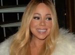 Mariah Carey karcsúbb, mint valaha: Bikiniben mutatta meg bomba alakját
