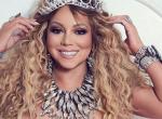 Rá sem lehet ismerni: elképesztően lefogyott Mariah Carey