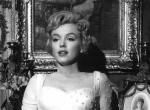4 őrült elmélet Marilyn Monroe haláláról - Az ufóktól az amerikai kormányig