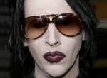 Bálványimádás, ha a zaklatási botrány ellenére szereti valaki Marilyn Mansont?