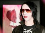 Egy korszaknak vége! Marilyn Manson nagypapává öregedett - Fotók