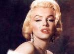 Kitálalt egykori szeretője: Marilyn Monroe gyilkosság áldozata lett