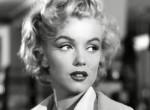 Film készül Marilyn Monroe-ról, ez a gyönyörű színésznő alakítja majd - Fotó