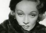 Alpár Gitta elfeledett sorsa - A magyar díva, aki Marlene Dietrichhel játszott együtt