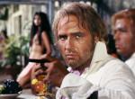Egy hedonista sármőr élete - Marlon Brando sorsa emiatt lett olyan tragikus