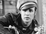 Egy legenda bukása: Marlon Brando ettől szenvedett egész életében