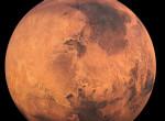 Az egész világ ezt csodálja: bámulatos képet tett közzé a NASA