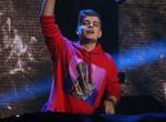 Martin Garrix azt mondja, nem fogja úgy végezni, mint Avicii
