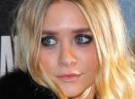 Mary-Kate Olsen egy hónapja vált el, de már egy multimilliomossal vigasztalódik