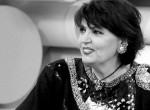 8 éve búcsúztunk Mary Zsuzsitól - Így töltötte utolsó napjait az énekesnő