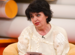 Ilyen bájos volt a fiatal Mary Zsuzsi – Az énekesnő ma lenne 73 éves