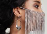 Ezt tudta idén a hazai divatipar - a legszebb maszkok magyar tervezőktől