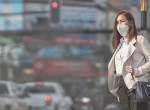 Hivatalos: lassítja a járványt, ha minél többen viselnek textilmaszkot