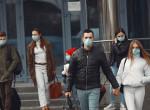 Ingyenesen osztanak maszkokat Budapesten - itt a helyszínek listája