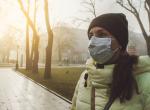 Meddig kell még maszkot hordanunk?