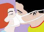Maszk nélkül tényleg veszélyes a szex járvány idején?