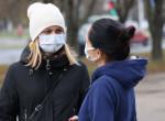 Újabb magyar nagyváros törli el az általános maszkviselést
