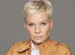 Máté Krisztina visszatért - Valóságshow producere lett a népszerű tévés
