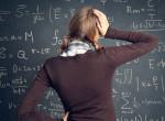 Neked mi az egyenlet végeredménye? Hatalmas a vita a netezők körében