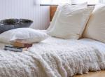 Te tudtad? Ilyen gyakran kellene tisztítanod a matracodat