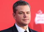 Irigylésre méltó:Pazar lakást vásárolt magának Matt Damon - Fotók