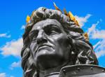 Mátyás király idejéből származó kincset találtak Pest megyében