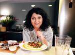 Mautner Zsófi részletfizetéssel turbózta fel konyháját a járvány miatt