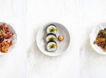Mautner Zsófi elárulja kedvenc koreai receptjeit