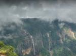 Ez a Föld legcsapadékosabb helye: Van, hogy évi 361 napon át csak esik