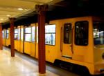 Felújítják a budapesti kisföldalattit, a vonalát is meghosszabbítják