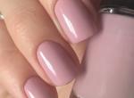 Ezek a legszebb nude színű körömlakkok 1000 forint alatt