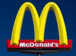 Besokalltak: sztrájkra készülnek a McDonald's alkalmazottai
