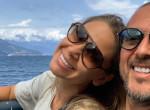 Majka és Dundika elárulta kilenc éve tartó kapcsolatuk titkát