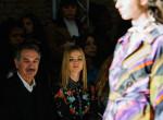Újra hódít a divat legjava - Ilyen lesz a budapesti divathét idén tavasszal