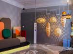 Óriási érdeklődés övezte a magyar designerek kiállítását Milánóban