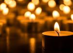 Kérdéses körülmények között halt meg a világsztár, éppúgy és ott, ahol férje
