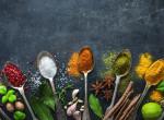 Meglepő eredményre jutottak a kutatók! A mediterrán étrend ebben is segíthet