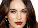 Megan Fox exférje nem nyugszik bele a válásba, egy második esélyben reménykedik