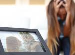 Egy esküvői fotó ébresztette rá a nőt, hogy férje éveken át kettős életet élt