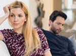 6 árulkodó jel, hogy megcsal a párod
