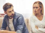 Túl megcsaláson és megbocsátáson – Gyakorlati tanácsok az újrakezdéshez