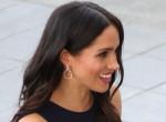 Meghan hercegné már nem így hordja a haját többé: Ez az oka