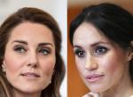 Öltözz úgy mint egy hercegnő - Stílustippek Katalin és Meghan Markle stylistjától