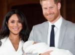 Ők lehetnek Meghan és Harry herceg gyermekének keresztszülei