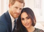 Kiderült: ez a rejtélyes nő hozta össze Harry herceget és Meghant